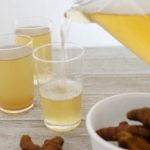 Turmeric Tea Benefits is Today's Delight