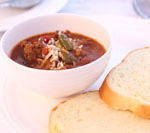 Easy Slow Cooker Chili Recipe is Today's Delight